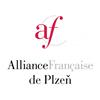 Alliance Française de Plzeň