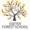 Exeter Forest School