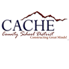 Cache County School District (Official)