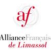 Alliance Francaise de Limassol