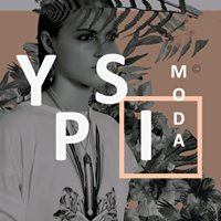 YPSI MODA