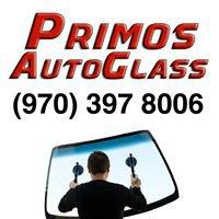 Primos Autoglass