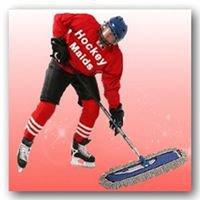 Hockey Maids