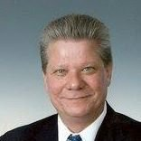 The Litigation Defense Group- Robert J. Puzio