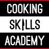 Cooking Skills Academy
