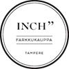"""INCH"""""""