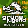 Grüne Jugend Reutlingen