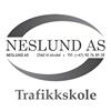 Neslund As Trafikkskole