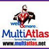 Multiatlas-Especialistas En Comercio Electrónico y Posicionamiento Google