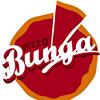Pizza Bunga