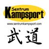 Sentrum Kampsport - Sarpsborg