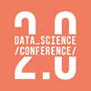 Data Science Conference