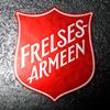Frelsesarmeen Porsgrunn