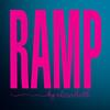 RAMP design as