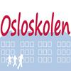 Osloskolen