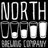 North Brewing Company