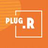 Hub Créatif de Liège, Plug-R