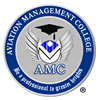 Aviation Management College thumb