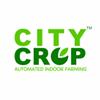 CityCrop