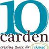 Ten Carden