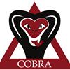 Cobra UB