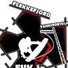 Flekkefjord Vannsportklubb