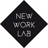 New Work Lab thumb
