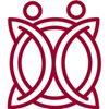 Önkéntes Központ Alapítvány (ÖKA) thumb