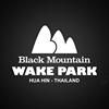 Black Mountain Wakepark