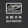 dj-sklep.pl