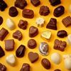 Nutcombe Chocolates