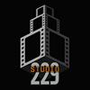 Studio229