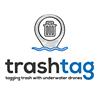 TrashTag thumb