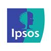 Ipsos Norge