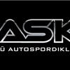 TTÜ Autospordiklubi
