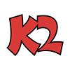 K2 Europe Digital Media