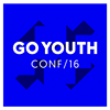 GO Youth Conference thumb