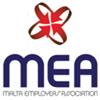 Malta Employers Association - MEA