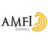 AMFI Eidsvoll
