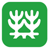 Naturvernforbundet Troms