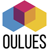 Oulu Entrepreneurship Society