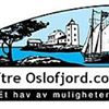 Ytre Oslofjord