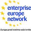Europska poduzetnička mreža Hrvatske