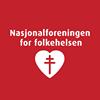 Nasjonalforeningen for folkehelsen