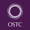 OSTC Poland - Careers in Trading