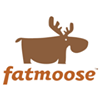 Fatmoose Media