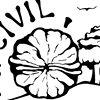 CivilDió