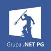Grupa .NET PG