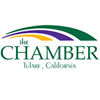 Tulare Chamber of Commerce