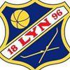 Lyn 2